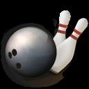 Bowling Emoticon