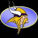 Vikings Emoticon