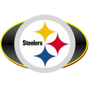 Steelers Emoticon