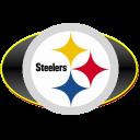 Steelers Emoticon