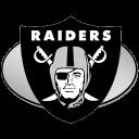Raiders Emoticon