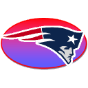 Patriots Emoticon