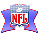 Nfl Emoticon