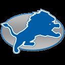 Lions Emoticon