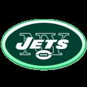 Jets Emoticon