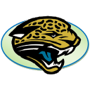 Jaguars Emoticon