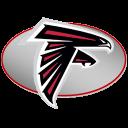 Falcons Emoticon