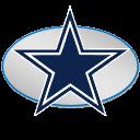 Cowboys Emoticon