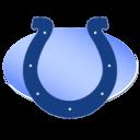 Colts Emoticon