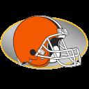 Browns Emoticon