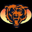 Bears Emoticon