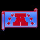 Afc Emoticon