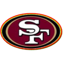 49ers Emoticon