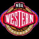 Western Emoticon