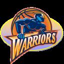 Warriors Emoticon