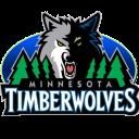 Timberwolves Emoticon