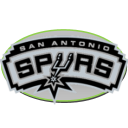 Spurs Emoticon