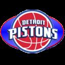 Pistons Emoticon