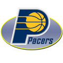 Pacers Emoticon