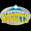 Nuggets Emoticon
