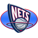 Nets Emoticon