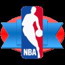NBA Emoticon