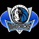 Mavericks Emoticon