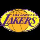 Lakers Emoticon