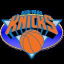 Knicks Emoticon