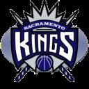 Kings Emoticon