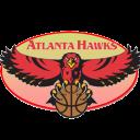 Hawks Emoticon