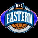 Eastern Emoticon