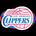 Clippers Emoticon