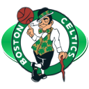 Celtics Emoticon