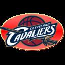 Cavaliers Emoticon