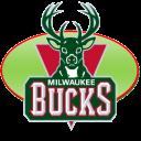Bucks Emoticon