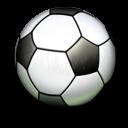 Football Emoticon