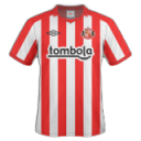 Sunderland Home Emoticon