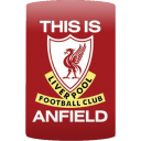 This Is Anfield Emoticon