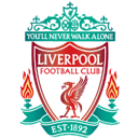 Liverpool FC Emoticon