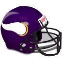 Vikings Emoticon
