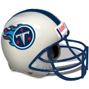 Titans Emoticon