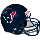 Texans Emoticon