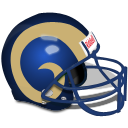 Rams Emoticon
