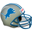 Lions Emoticon