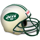 Jets Emoticon