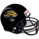 Jaguar Emoticon