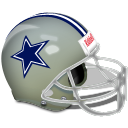 Cowboys Emoticon