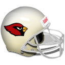Cardinals Emoticon