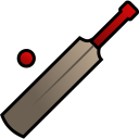 Cricket Emoticon